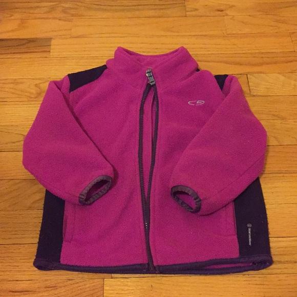 a43807639c17 Champion Jackets   Coats